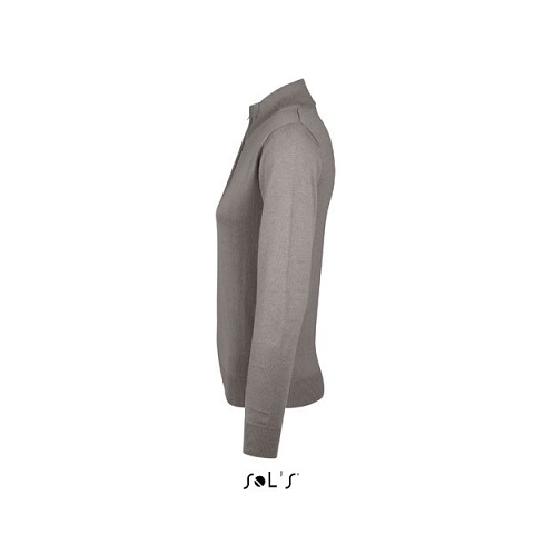 Γυναικεία πλεκτή ζακέτα Sol's GORDON WOMEN- 00550