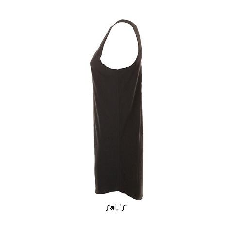 Γυναικείο φόρεμα Sol's 01701