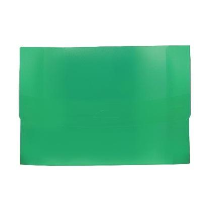 Τσαντάκια εγγράφων, 34x24x1,7cm. 03624