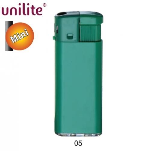 Αναπτήρας ηλεκτρονικός μίνι UNILITE. 111