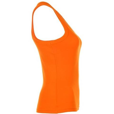 Γυναικείο Sol's μπλουζάκι - 11490