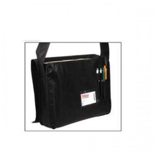 Τσάντα ώμου Non-Wooven 1320-66-M