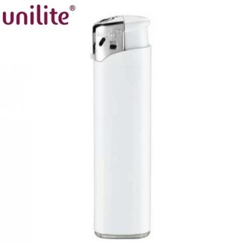 Αναπτήρας ηλεκτρονικός UNILITE επαναγεμιζόμενος. 188