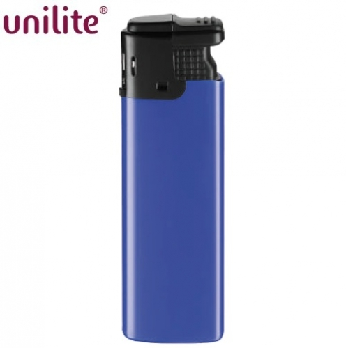 Αναπτήρας Αντιανεμικός UNILITE. 201