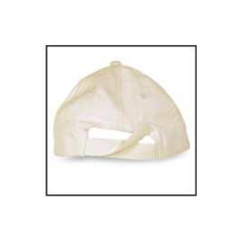 Καπέλο αμερικάνικο βαμβακερό 2550-159-M