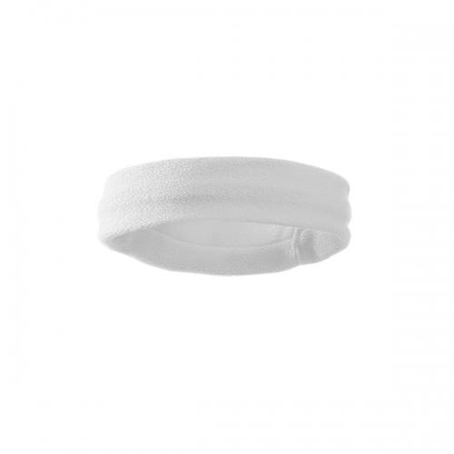 Κορδέλα φλις . 2566-Μ