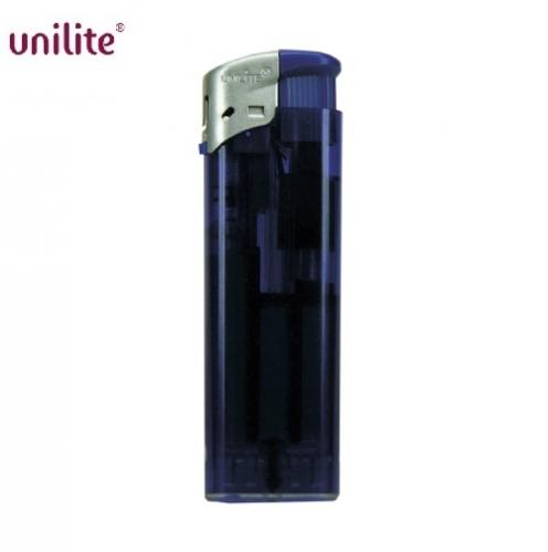 Αναπτήρας ηλεκτρονικός UNILITE. 8028