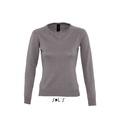 Γυναικείο πουλόβερ SOL'S  90010