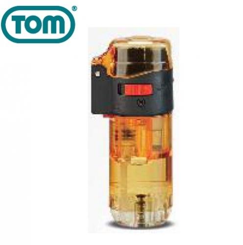 Αναπτήρας αντιανεμικός TOM . 902