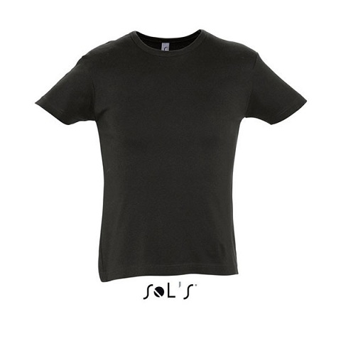 Ανδρικό t-shirt Sol's - 11230