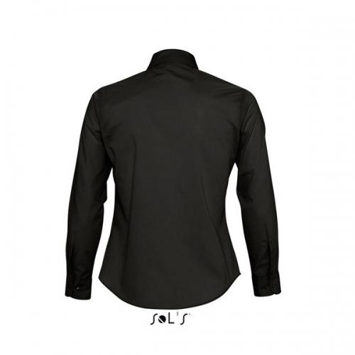 Γυναικείο πουκάμισο SOL'S 16060