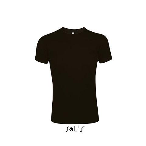Ανδρικό t-shirt 00580