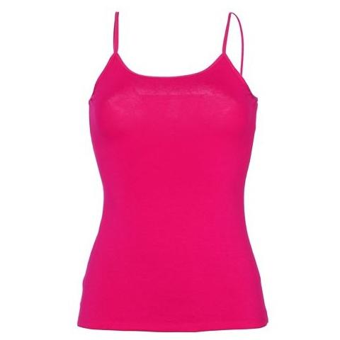 Γυναικείο μπλουζάκι Sol's JOY -01184