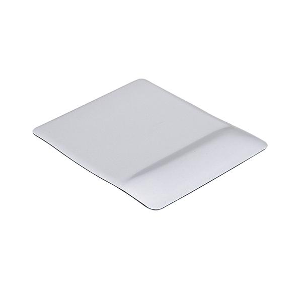 Mouse pad υφασμάτινα με μαξιλαράκι καρπού. 1825-Μ
