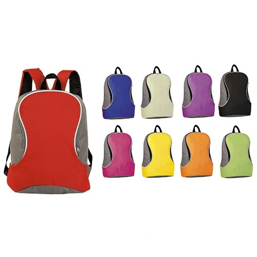 Polo παιδική Τσάντα  4082-63-Μ