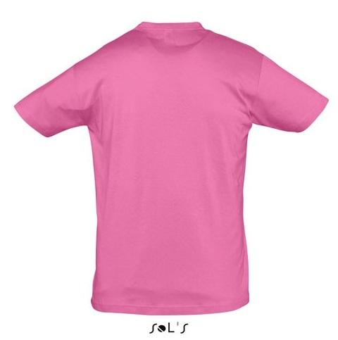 Unisex t-shirt Sols REGENT 11380