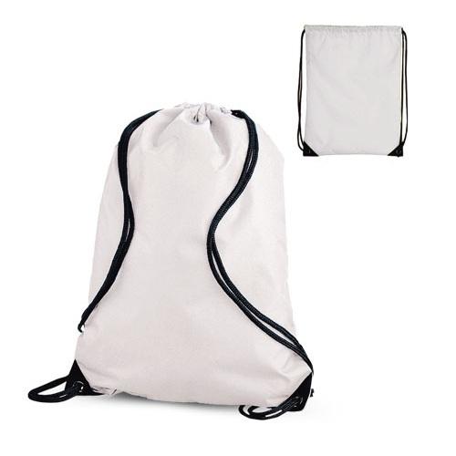 Σάκος Premium rucksack 1791-152-Μ