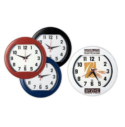 Ρολόι τοίχου ΤΙΡΟ