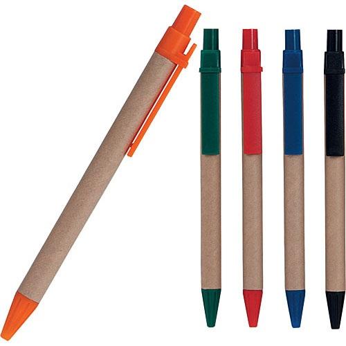 Οικολογικό στυλό. 540-M