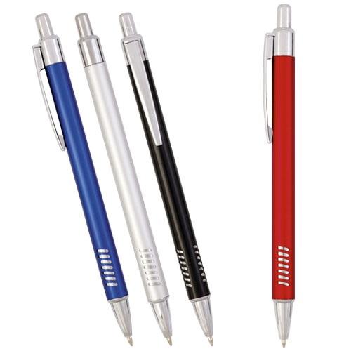 Στυλό μεταλλικό. 661-97