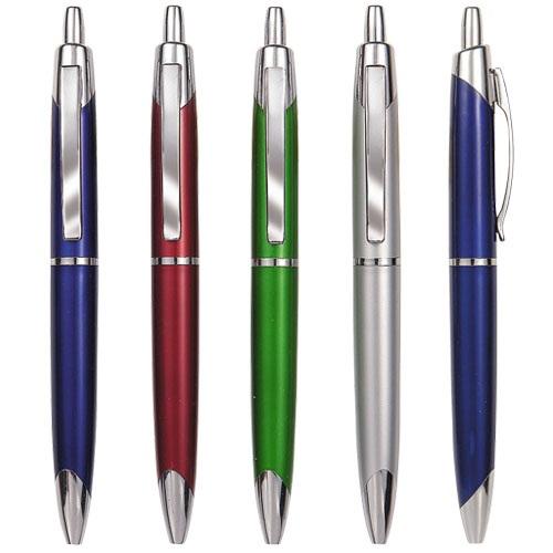 Στυλό Πλαστικό. 640-102
