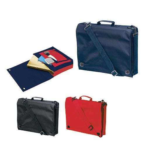Τσάντα χειρός και κρεμαστή. 1310-58