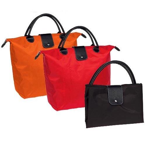 Γυναικεία τσάντα Χειρός αναδιπλούμενη. 959-T