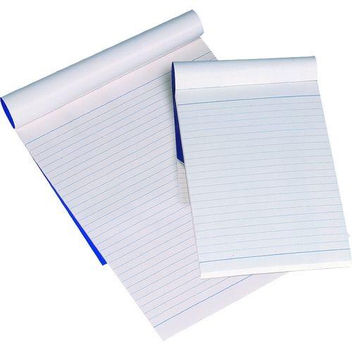 Μπλοκ σημειώσεων με κάλυμμα -01390-70