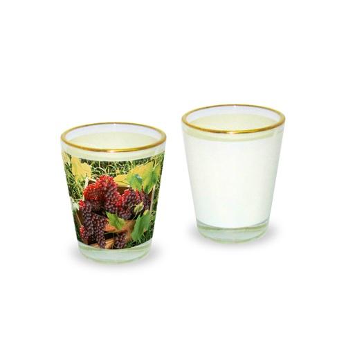 Σφηνάκια ποτήρια - 27-0001-Τ