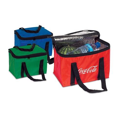 Τσάντα ψυγειάκι 949-Τ