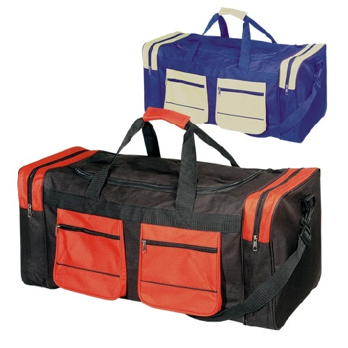 Αθλητική τσάντα, 2750-61-Μ