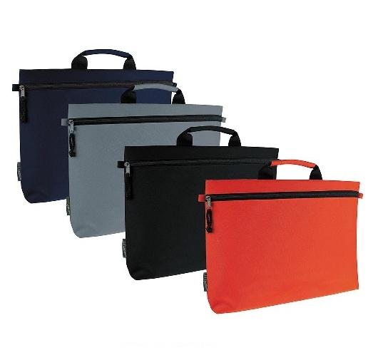 Τσάντα εγγράφων, Υ27x41εκ. 21013