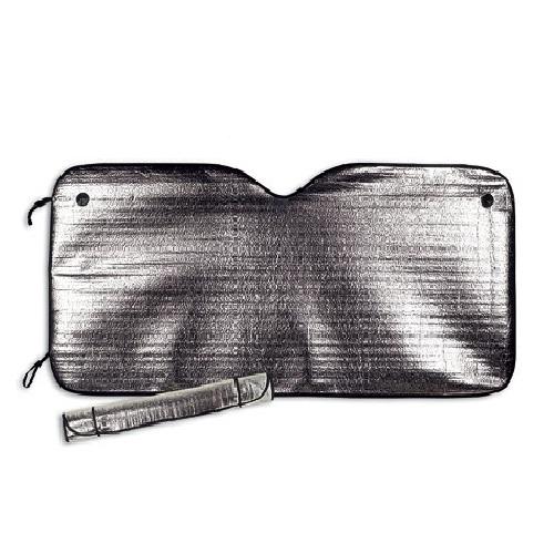 Αντηλιακό κάλυμμα για παρ Μπριζ αυτοκινήτου- 5001-81-Τ
