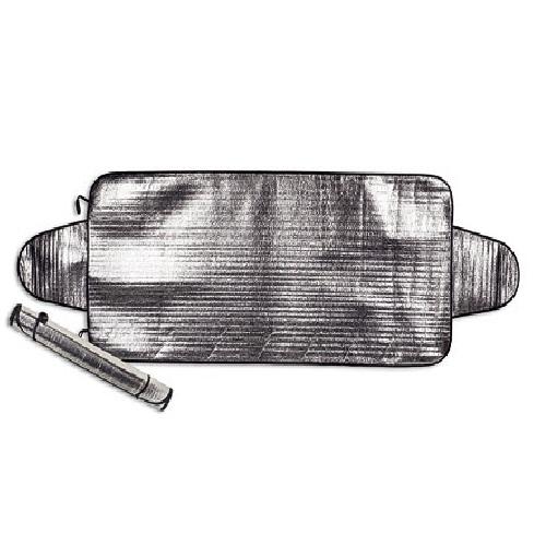 Αντηλιακό κάλυμμα για παρ Μπριζ αυτοκινήτου 5000-81-Τ
