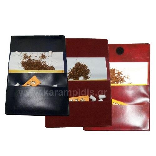 Θήκη καπνού. 028