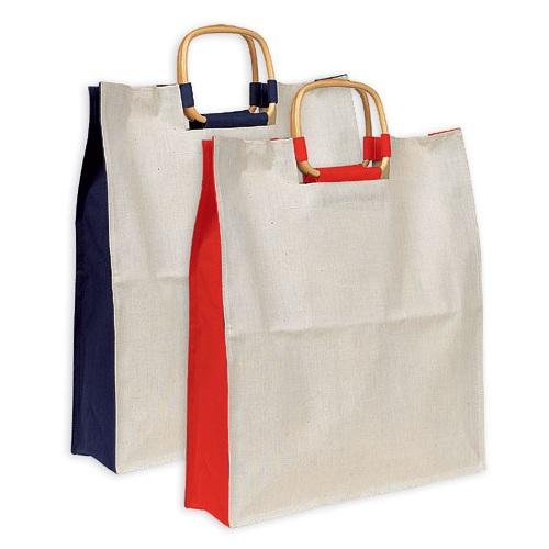 Τσάντα πάνινη 955-45-Τ