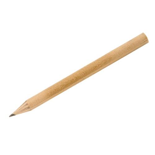 Μολύβι ξύλινο. 1286-M