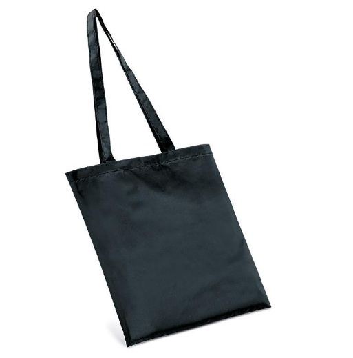 Τσάντα για ψώνια 37x42 cm. 15154