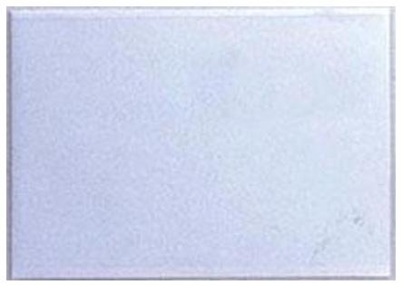 Αυτοκόλλητη θήκη Α4 τύπου Π άνοιγμα στη μεγάλη πλευρά . 21242