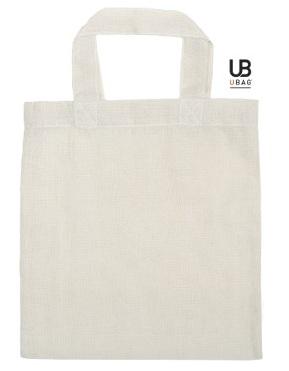 Τσάντα αγοράς με μακριά χερούλια. L-MEMPHIS