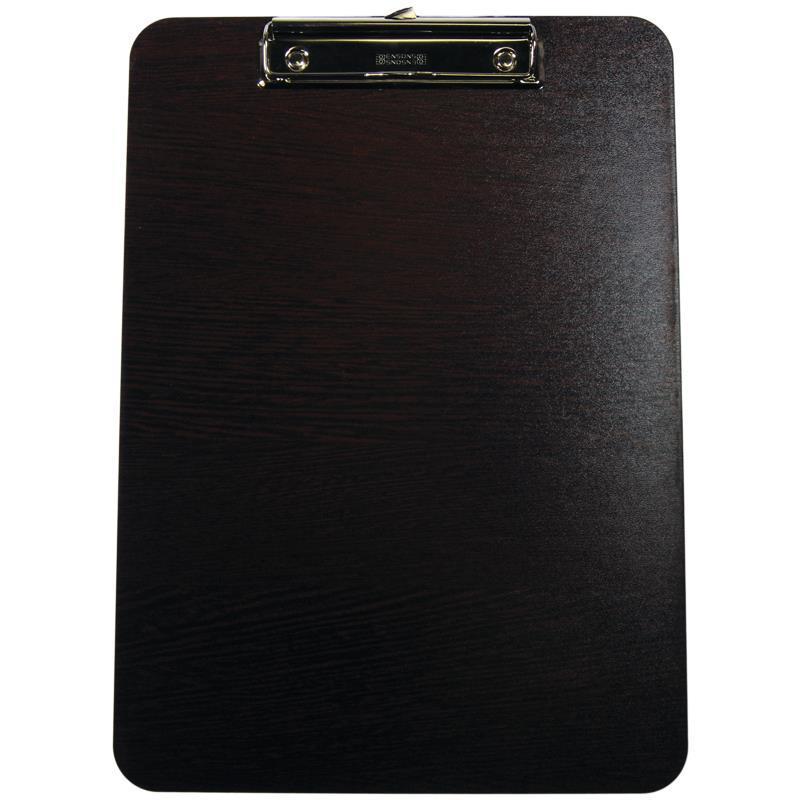 Πινακίδα ξύλινη με πιάστρα Υ32x23.03815-09