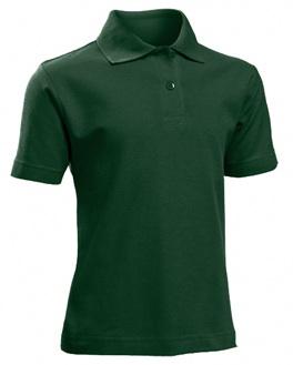 Παιδική μπλούζα ΠΟΛΟ. ST3200-green-OFFER