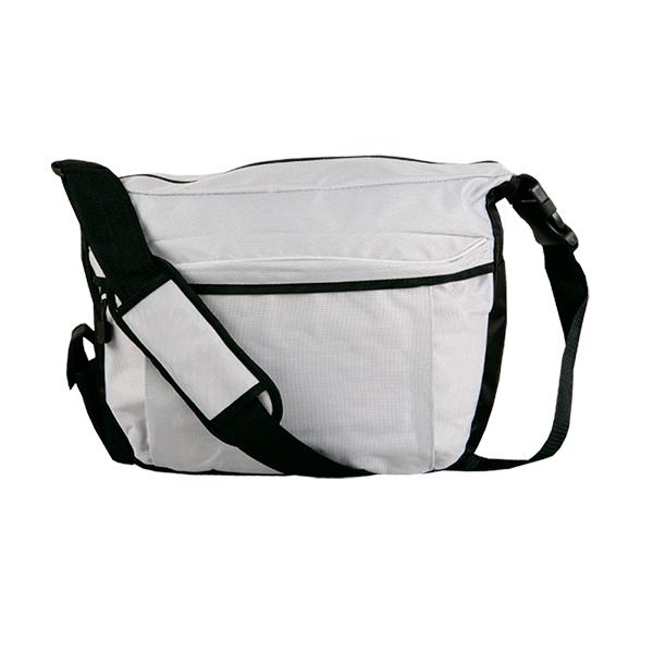 Τσάντα ώμου φρωντιστηρίων συνεδρίων 1316-Μ