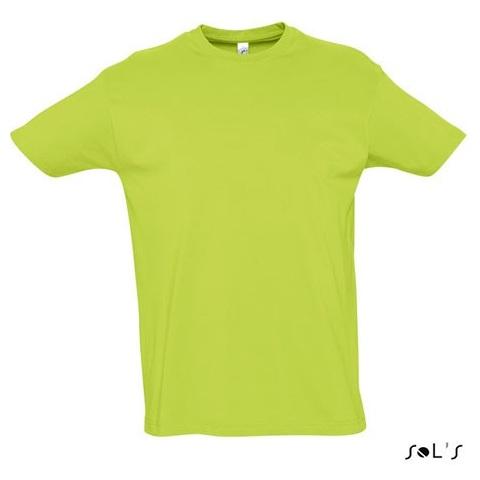 Ανδρικό t-shirt Sol's - 11500