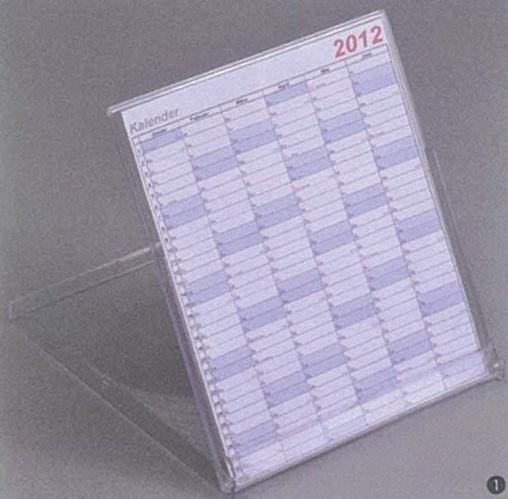 Βάση plexiglass. Υ14,2x12,5x0.9εκ. 21551