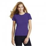 Γυναικείο t-shirt Sol's Miss.11386