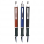 Στυλό Manhattan Economy. 392-97