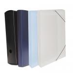 Κουτιά PP με λάστιχο - 03621
