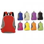 Τσάντα παιδική Polo. 4082-63-Μ