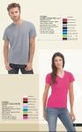 Μπλούζες Ανδρικές Γυναικείες